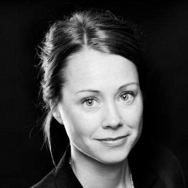 Åsa Ernflo