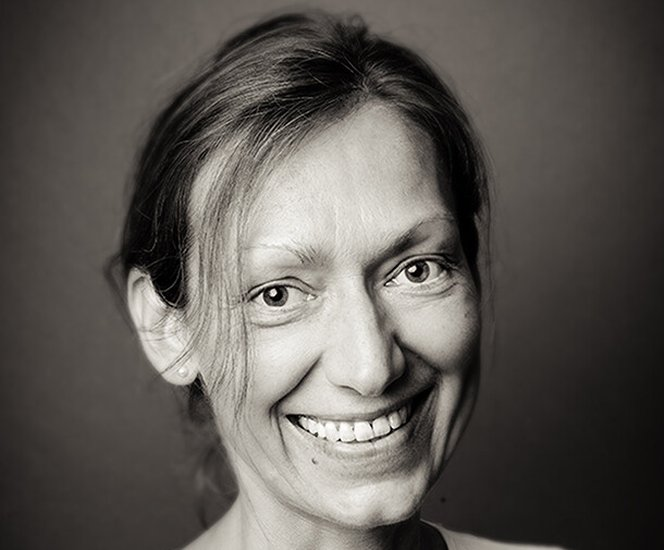 Krisztina Krisko