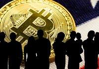 Ny undersökning visar: 83 procent av amerikanerna vill prova köpa bitcoin