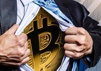 Bitcoin presterade bättre än världens aktiemarknader under årets första kvartal