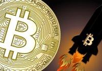 Bitcoinpriset över 7 000 dollar igen: