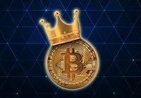 Kryptoprofil: Bitcoin kommer snart påminna om vem som är kung