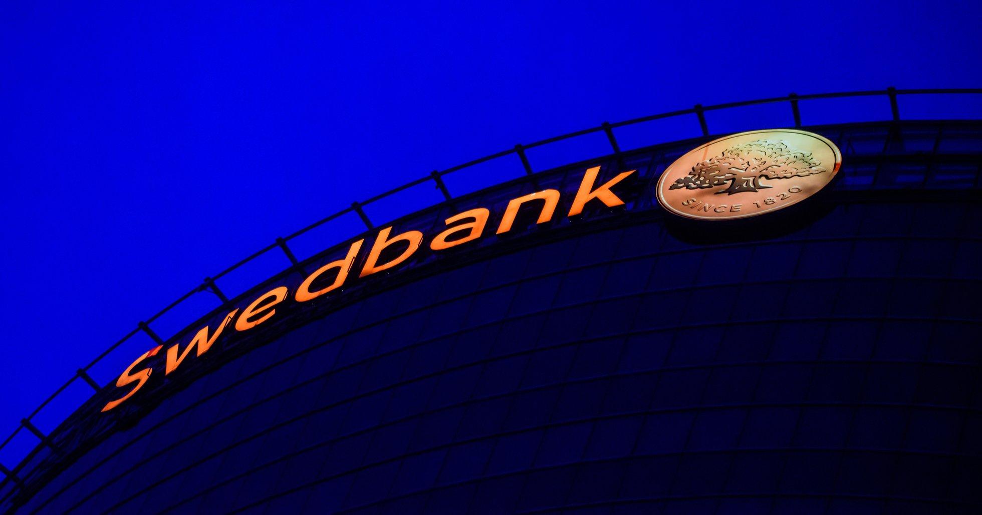 Svenska betalningsförmedlare tvingas stänga – bankerna säger upp deras tjänster.