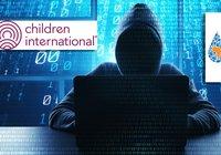 Kriminell ransomware-grupp gör stora bitcoindonationer till välgörenhet