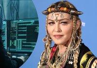 Hackare ska auktionera ut hemlig data tillhörande Madonna
