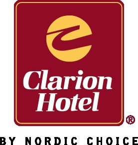 A CHARISMATIC GENERAL MANAGER TO CLARION HOTEL WISBY!