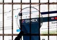 Bitmex-chefer åtalade – ska ha drivit sin kryptobörs illegalt