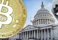 Leading crypto companies launch lobby group to influence Washington politicians