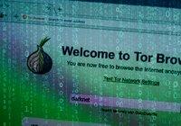 Kryptovalutor ökar stort som betalmedel för knarkhandel på darknet
