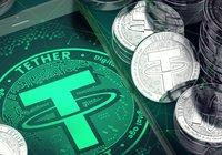 Ny rapport avslöjar: 318 ägare innehar 80 procent av alla tether