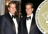 Bitcoin rally makes Cameron and Tyler Winklevoss billionaires