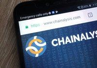 Chainalysis nya verktyg ska hjälpa finansinstitut att förstå kryptomarknaden