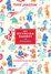 10 oförglömliga julberättelser för barn