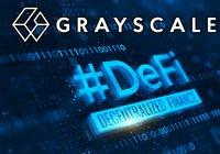 Bitcoinjätten Grayscale kan vara på väg att starta