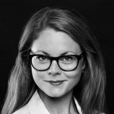 Ebba Östberg
