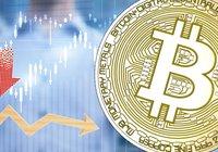 Daily crypto: Calm markets – bitcoin trading volume declines