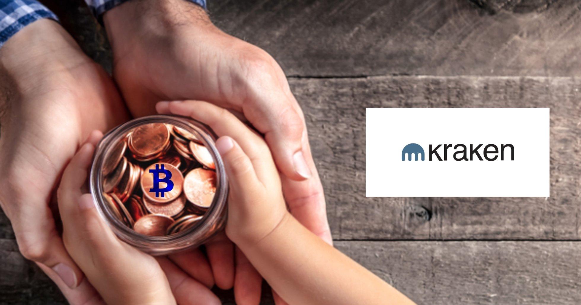 Ny rapport: Bitcoinpriset kommer att stiga till 350 000 dollar när boomer-generationen dör ut
