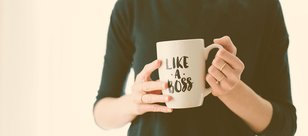 10 saker som bra chefer gör – enligt Google