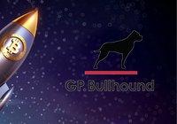 Investmentbolaget GP Bullhound förutspår ny kryptohajp inom kort