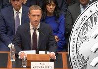 Mark Zuckerberg: Om Libra Association lanserar libra för tidigt lämnar vi projektet