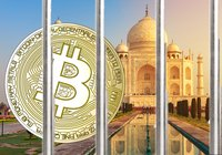 Crypto ban bill seems to pass: Holding bitcoin in India punishable with 10 years in prison