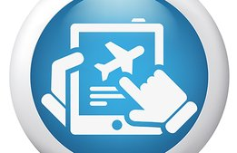 Booking och Expedia stärker sin position