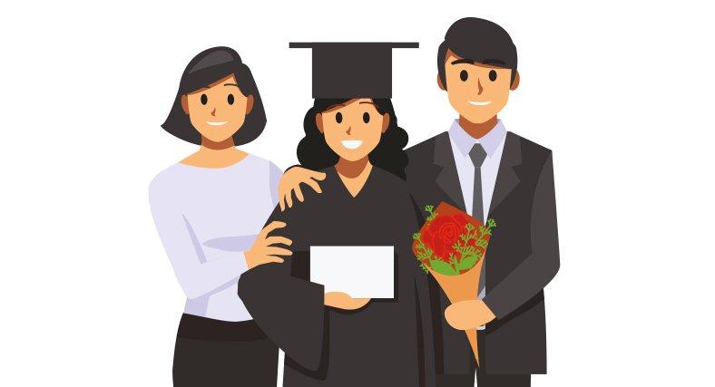 Jobbrelationer: Ska jag axla familjeföretaget?
