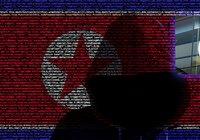 Nordkorea sägs ligga bakom nytt kryptovirus – är oupptäckbart för antivirusprogram