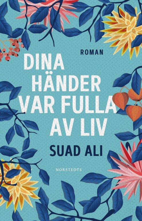 7 drabbande böcker om att komma ny till Sverige