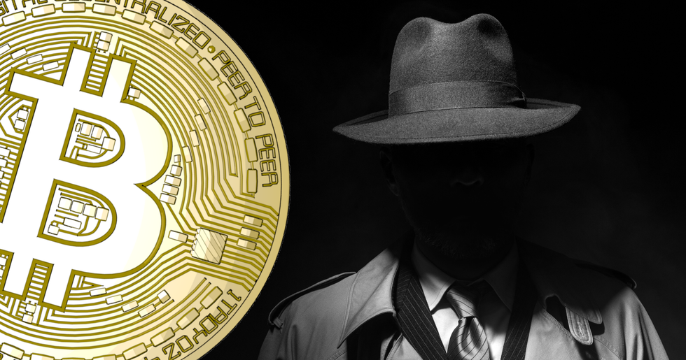 Crypto markets continue to increase – mysterious giant order behind the rise.