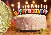 I dag är det 11 år sedan Satoshi Nakamoto publicerade bitcoins