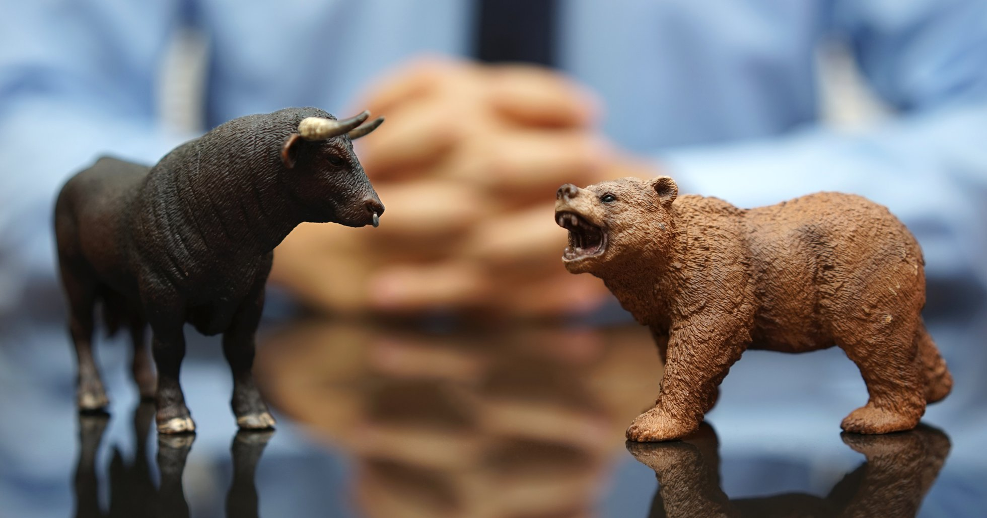 Bitcoinpriset beter sig volatilt – har fallit över 400 dollar sedan i går.