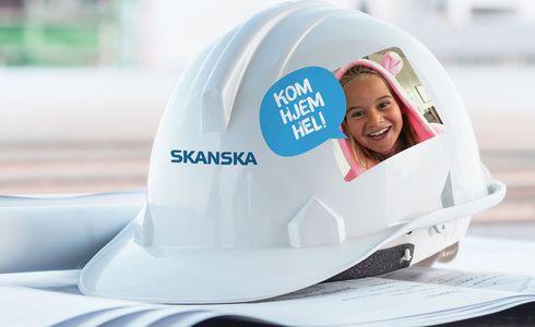 Skanska_Kom hjem hel_02.jpg