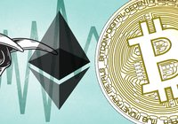 Daily crypto: Ethereum on a bull run and Mastercard shows less growth due to lower interest for crypto