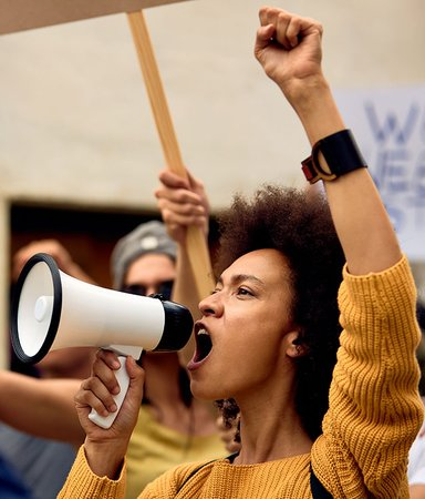 Viktigare än någonsin: 10 saker du måste göra för demokratin