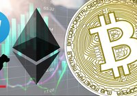 Daily crypto: Bullmarket, crypto winter predicted and ethereum at $15,000 before the end of 2018