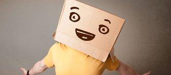 En bra vän unnar sina kompisar framgång och gläds med dem. Även om känslan ibland kan förefalla högst ambivalent.