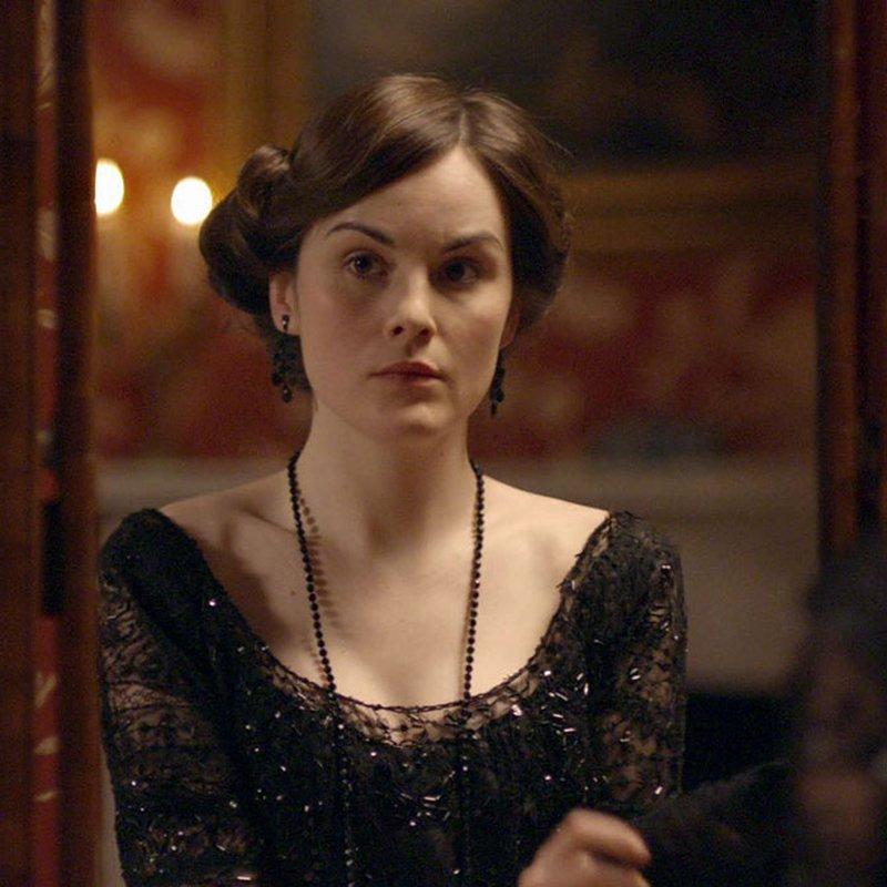 Tokig i Downton Abbey? Här är böckerna för dig