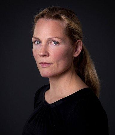 3 böcker av Åsne Seierstad som alla borde läsa