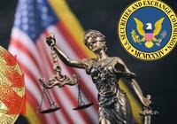 Kryptodygnet: Breda nedgångar och SEC går emot ICO-marknadsförare
