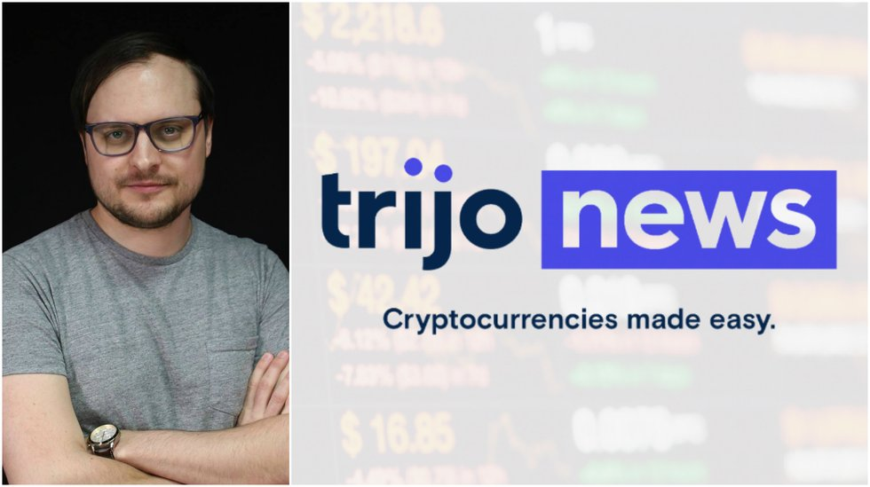 Thank you all readers for a fantastic first year with Trijo News – now we look forward.