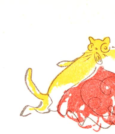 9 barnbokstrauman vi minns –  och fortfarande har mardrömmar om