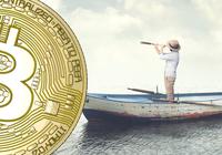Daily crypto: Calm markets – bitcoin is trading at $3,300