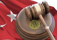 Turkiet förbjuder kryptovalutor som betalmedel – bitcoinpriset faller