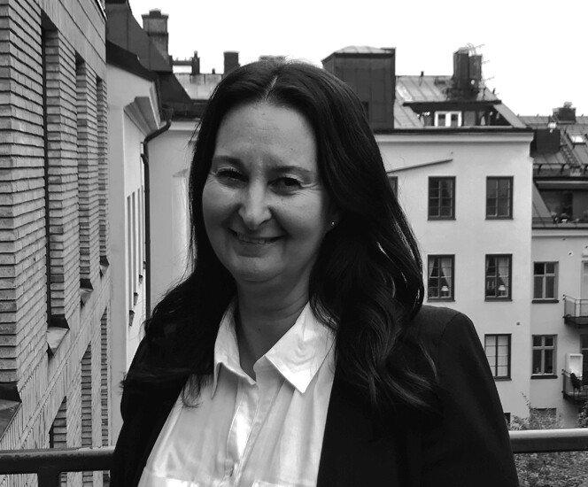 Susanne Järleby