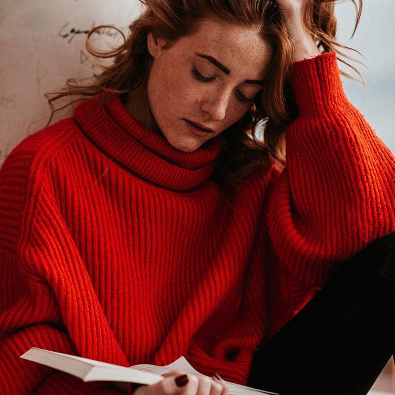 13 klassiker av kvinnliga författare du borde läsa