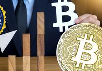 Kryptodygnet: Kurserna studsar tillbaka och vd för kryptoföretag riskerar 120 år i fängelse