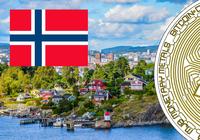 Efter år av kamp mot bankerna – nu får norska bitcoinmäklaren Sturle Sunde till slut öppna bankkonto