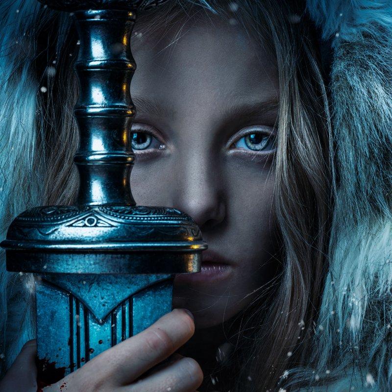 12 fantasyserier för vuxna läsare