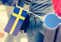 Svensk startup vill utmana Ripple – tar in sex miljoner kronor i riskkapital